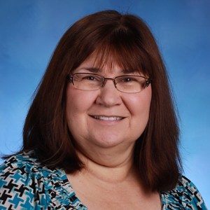 Irene Bozio's Profile Photo