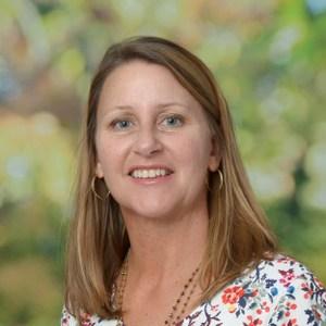 Karen Meese's Profile Photo