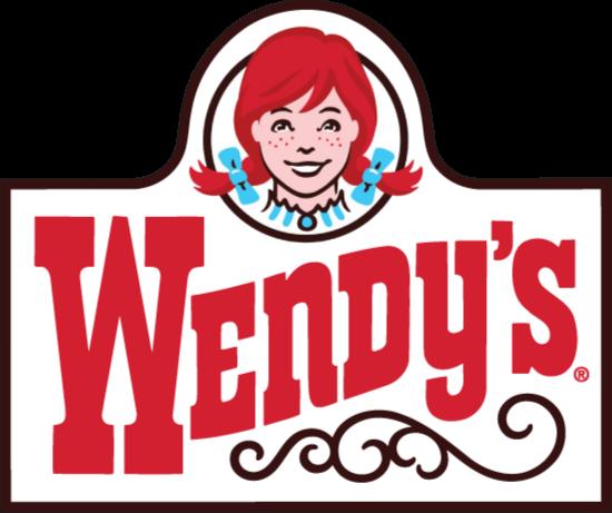 UAS Night at Wendy's
