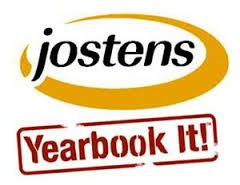 Yearbook sales extended to Feb. 29