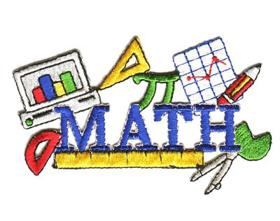 Elementary School Math Helps Thumbnail Image