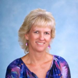 Kym Gordon's Profile Photo