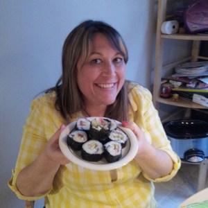 Beth Keysear's Profile Photo