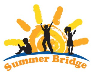 Magnet Summer Bridge Program - REGISTRATION OPEN