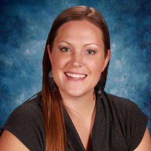Lauren Gerringer's Profile Photo