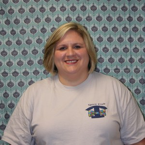 Candace Ogletree's Profile Photo