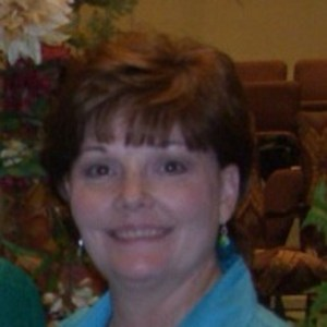 Cindy Newman's Profile Photo