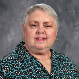 Sue Wagner's Profile Photo