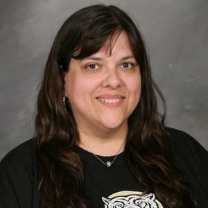 Cathy Novean's Profile Photo