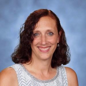 Julie A Dagenais's Profile Photo