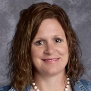 Rebecca Finnegan's Profile Photo