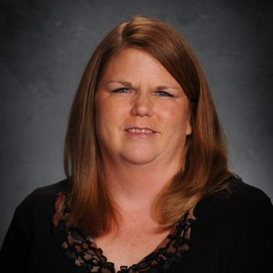 Cheryl Gehovak's Profile Photo