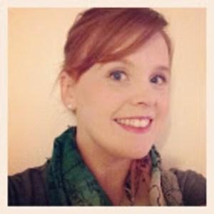 Jennifer Bludau's Profile Photo