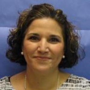 Alicia Pulcine's Profile Photo