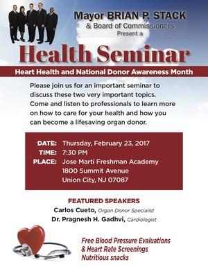 UC-Health-Seminar-Feb2017pdf Eng.jpg