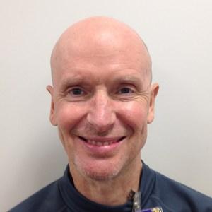 Stuart Clontz's Profile Photo