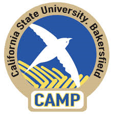 College Assistance Migrant Program