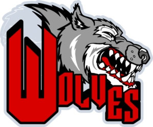 Wolves Defeat Ore City 27-12 in Playoff Game and Move On!