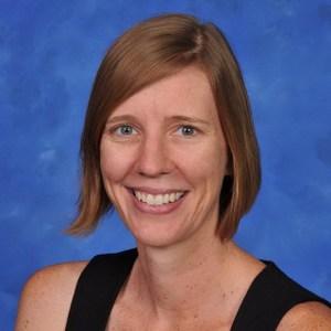 Susan Devaney's Profile Photo