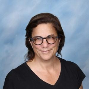 Marci Kaye's Profile Photo