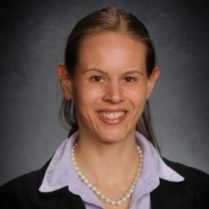 Marlo Taylor's Profile Photo