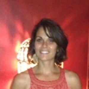 Natalie Long's Profile Photo