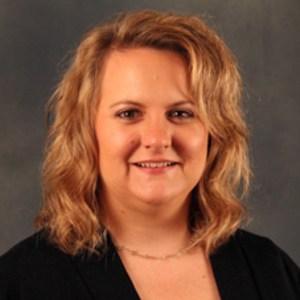 Shay Sicinski's Profile Photo