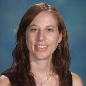 Gretchen Cook's Profile Photo