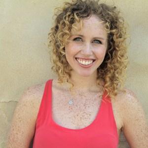 Jessie Metcalf McCullough's Profile Photo