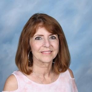 Deborah Lenny's Profile Photo