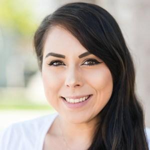 Jazmin Morales's Profile Photo