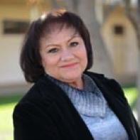 Louise Trejo's Profile Photo