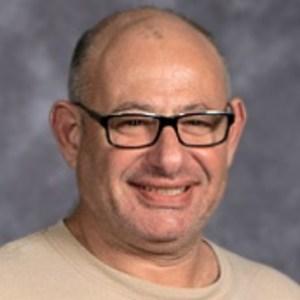 Yaron Levy's Profile Photo