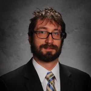 Joshua Cole's Profile Photo