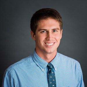 Thomas Fisher's Profile Photo