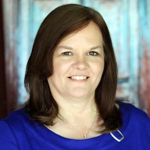 Carrie Hibbs's Profile Photo