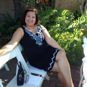 Ana Valera's Profile Photo