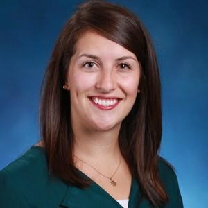 Katelyn Moore's Profile Photo