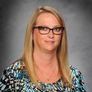 Tracey Colligan's Profile Photo