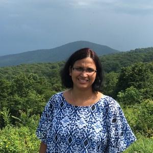 Anjana Tihaiya's Profile Photo