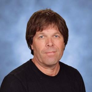 Tim Heath's Profile Photo