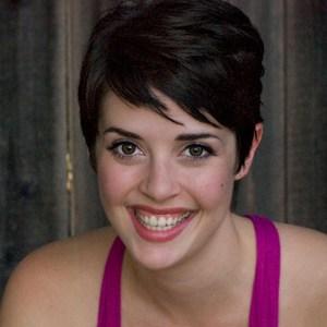 Leah Sumner's Profile Photo