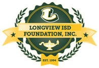 Foundation announces raffle items for 2016 banquet