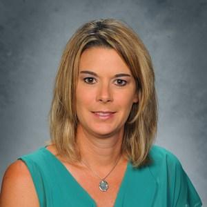 Jenny Stone's Profile Photo