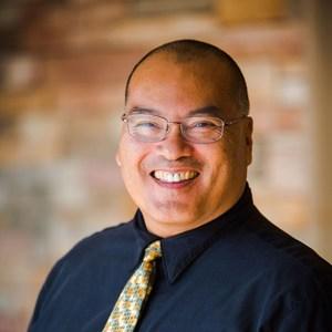 Paul Woo's Profile Photo