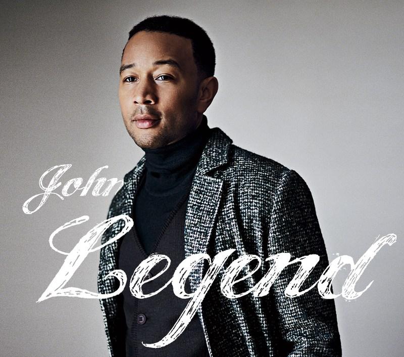 Entertainer John Legend speaks out for public school choice Thumbnail Image