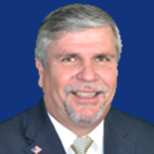 Johnny Zolman's Profile Photo