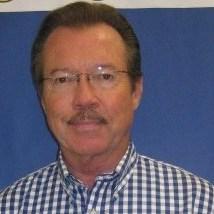 Brian Harper's Profile Photo