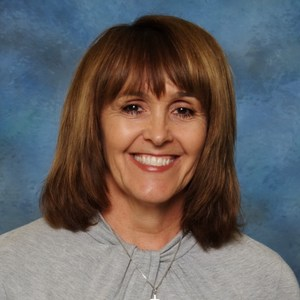 Angie Ellis's Profile Photo