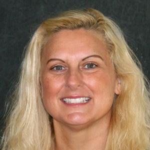 Andrea Anthony's Profile Photo